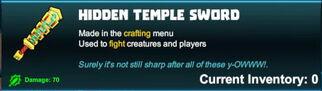 Creativerse hidden temple sword 2018-08-31 17-03-09-75.jpg