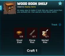Creativerse wood book shelf 2018-04-12 23-59-36-31.jpg