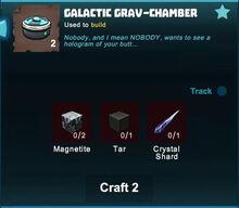 Creativerse galactic recipe 2017-09-06 19-03-25-10.jpg
