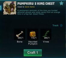 Creativerse pumpkiru's king chest crafting recipe 2017-11-01 21-54-14-62.jpg
