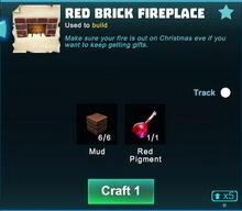 Creativerse red brick fireplace 2019-02-25 05-08-04-97.jpg