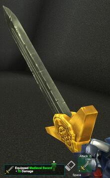 Creativerse sword swinging 68.jpg