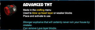 Creativerse tooltip 2017-07-09 12-22-21-02 explosives.jpg