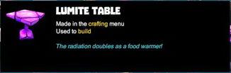 Creativerse tooltip 2017-07-09 12-28-45-39 table.jpg