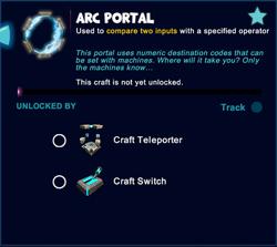 Arc portal unlock.png