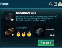 Creativerse 2017-08-15 22-13-16-61 forge obsidian.jpg