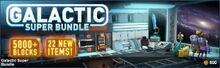 Creativerse Galactic Super Bundle not bought001 2019 February 17 .jpg