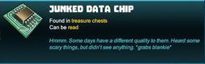 Creativerse Junked Data Chip blankie 2018-05-06 03-14-32-46.jpg