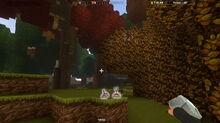 Creativerse Turnip Forest nex to Autumnwood1001.jpg
