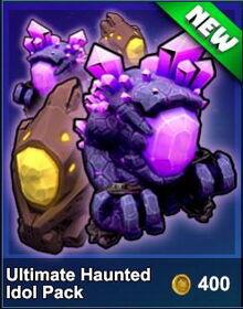 Creativerse halloween ultimate haunted idol pack 2017-10-18 21-59-40-81.jpg