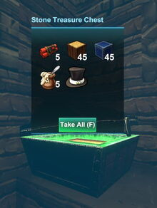 Creativerse top hat black 2017-06-11 15-41-17-69 treasure chest.jpg