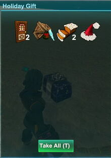 Creativerse Holiday Gift Christmas 2019 020.jpg