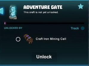 Creativerse R39 Adventure Gate unlock 2017-02-22 23-17-14-61.jpg