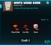Creativerse White Wood Door 2019-01-03 02-05-48-50.jpg