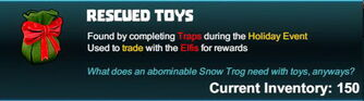 Creativerse rescued toys for trade 2017-12-13 21-09-28-49.jpg
