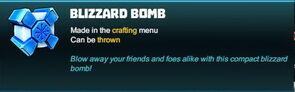 Creativerse Blizzard Bomb 2017-12-14 17-34-35-56.jpg
