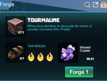 Creativerse infused crystal in forge 2017-11-11 01-50-05-80.jpg