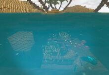 Creativerse underwater farming but just 1 beeswax 2019-02-28 03-20-00-20.jpg