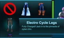 Creativerse Electro cycle legs 2018-08-22 20-11-18-36 5 basic armor costume sets.jpg