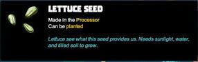 Creativerse Seeds 2017-08-11 20-55-07-57.jpg
