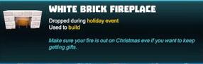 Creativerse White Brick Fireplace 2019-01-03 02-06-29-23.jpg