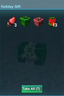 Creativerse green and red gift 2017-12-25 18-15-26-55 holiday gift.jpg