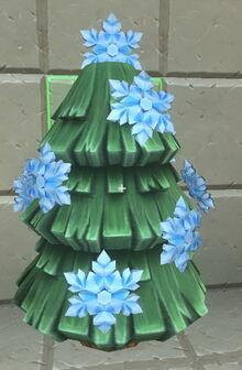 Creativerse holiday decorative tree 2017-12-15 22-37-38-38.jpg