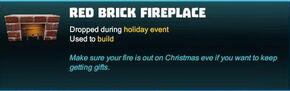 Creativerse red brick fireplace 2018-12-21 22-24-43-25.jpg