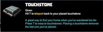 Creativerse touchstone tooltip 2017-07-25 13-54-33-62.jpg