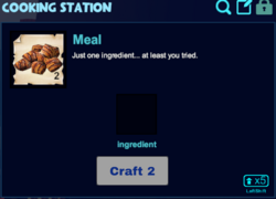 Meal cooking station.png