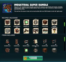 Creativerse 01 industrial super bundle 2017-06-22 18-56-33-00.jpg