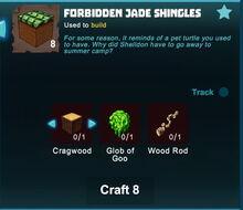 Creativerse Forbidden Jade Shingles 2018-02-14 18-31-59-48 Valentine's Day update.jpg