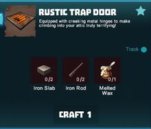 Creativerse R35 Halloween crafting recipe012.jpg