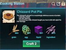 Creativerse cooking recipes 2018-07-09 11-04-54-290.jpg