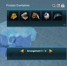 Creativerse frozen container 2017-12-15 21-48-54-84.jpg