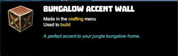 Creativerse tooltips R40 076 bungalow asphalt corrupt blocks crafted.jpg