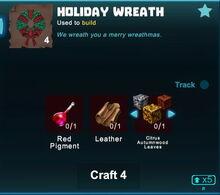 Creativerse Holiday Wreath craftng 2018-12-21 00-21-12-06.jpg