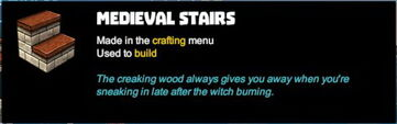 Creativerse R41 colossal castle medieval stairs tooltip01.jpg