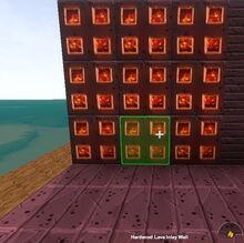 Creativerse Shop building blocks0054.jpg