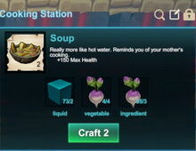 Creativerse cooking recipes 2018-07-09 11-04-54-61.jpg