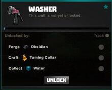 Creativerse unlocks R34 Tools 064.jpg