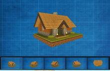 Creativerse cozy cottage for beginners 2018-05-09 10-00-29-440 playful blueprint.jpg