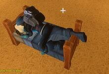 Creativerse sleeping character2001.jpg