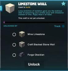 Creativerse unlocks R43 2017-06-11 13-14-38-265 blocks stairs roofs.jpg