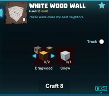 Creativerse white wood wall crafting 2018-12-20 05-01-18-76.jpg