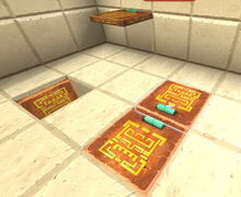 Creativerse Trap Doors Hidden Temple001.jpg