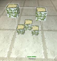 Creativerse moss on display rotates like wood blocks 2019-01-31 22-50-58-99.jpg