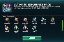 Creativerse ultimate explosives pack 2019-05-23 22-50-29-0004.jpg