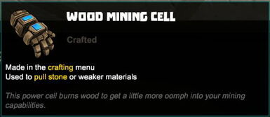 Creativerse R34 tooltips Mining Cells 001.jpg
