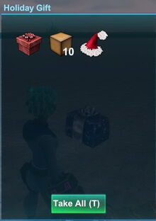 Creativerse gift box red 2018-12-20 05-14-37-52 holiday gift .jpg